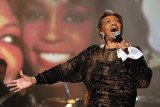 Cissy Houston honored her daughter Whitney Houston with a rousing rendition of Bridge Over Troubled Water at the BET Awards