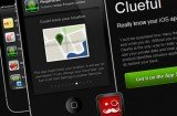 Clueful app has been removed from Apple's store in mysterious circumstances