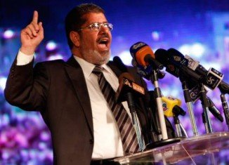 Egypt' Supreme Court has overturned a decree by President Mohammed Mursi to recall parliament