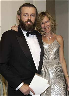 Eva Rausing, wife of Tetra-Pak cartons billionaire Hans Kristian Rausing, has been found dead in west London