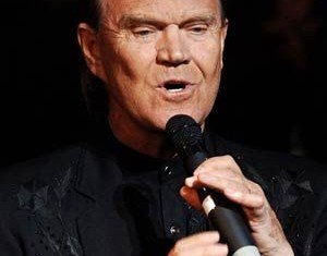 Fears are growing for the health of country star Glen Campbell after he was forced to cancel his tour to Australia and New Zealand