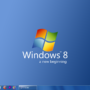 """Windows 8 is a """"catastrophe"""" for PC game makers, says Gabe Newell"""