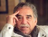 Gabriel Garcia Marquez, Colombian writer and winner of the 1982 Nobel Prize for Literature, is suffering from dementia