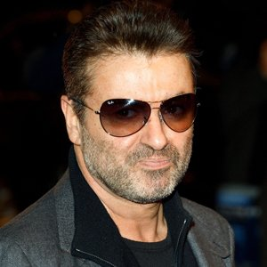 George Michael has revealed he has a five-week gap in his memory from when he was battling pneumonia late last year
