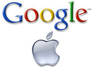 Google has been fined $22.5 million by the FTC for ignoring the privacy settings of customers using Apple's Safari browser
