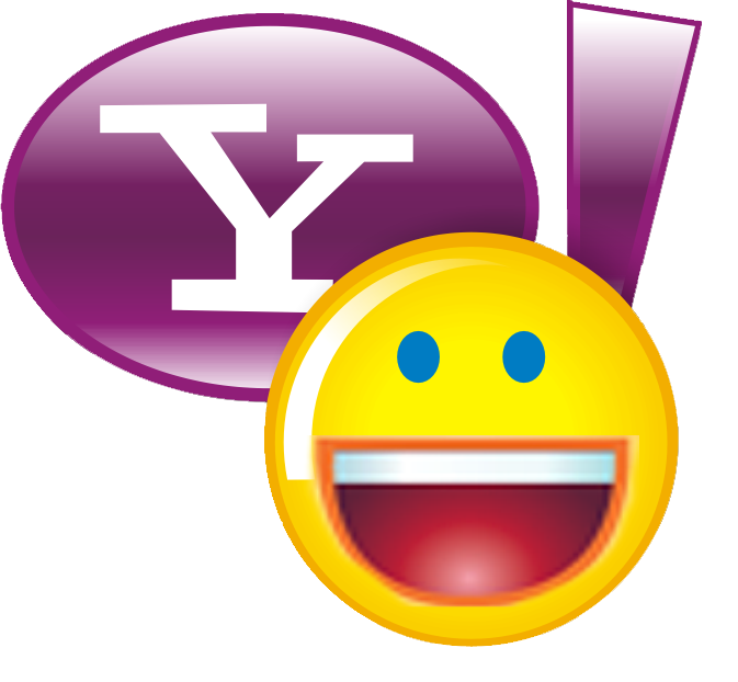 In the wake of a security breach at Yahoo a Slovakian IT security company has released a list of the most commonly used passwords for hacked accounts