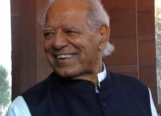 Indian actor Dara Singh has died in Mumbai after a long illness