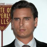 It's being alleged that Scott Disick videotaped girls he had sex with when he was a teenager