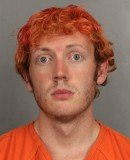 James Holmes is accused of opening fire at a midnight showing of the new Batman movie, killing 12 and wounding 58