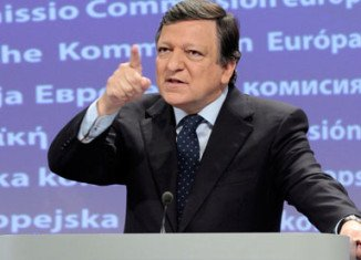 Jose Manuel Barroso is heading to Athens for talks on Thursday amid concern over whether Greece has done enough to get its next tranche of bailout loans