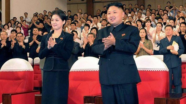 http://www.bellenews.com/wp-content/uploads/2012/07/Kim-Jong-Un-has-been-seen-attending-different-events-with-a-mystery-woman.jpg