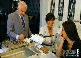 Kris Jenner takes polygraph test after secret meeting with Todd Waterman