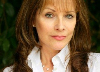 Mary Tamm, Doctor Who star, who played companion Romana alongside Tom Baker, has died aged 62