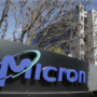 Micron Technology buys rival Elpida for $2.5 billion