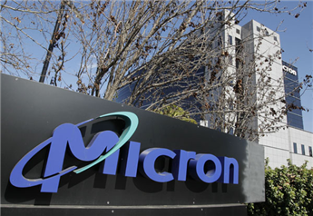 Micron Technology has decided to buy rival Japanese chipmaker Elpida in a deal worth 200 billion yen