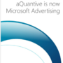 Microsoft writes down aQuantive value