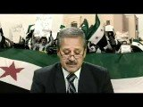 Nawaf Fares, Syria's ambassador to Iraq, has defected to the opposition