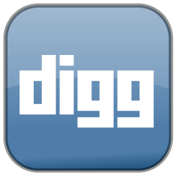 News aggregator website Digg has been sold to Betaworks