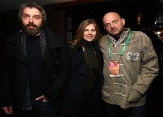 Radu Jude's Everybody In Our Family is the biggest winner at Sarajevo Film Festival