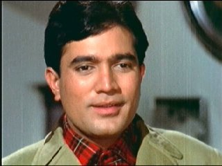 "Rajesh Khanna, Bollywood's ""first superstar"", has died at the age of 69"