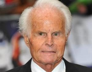 Richard Zanuck has died aged 77 after suffering a heart attack at his Beverley Hills home