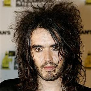 Russell Brand has been fined 500 and ordered to do 20 hours of community service for damaging a photographers mobile phone photo