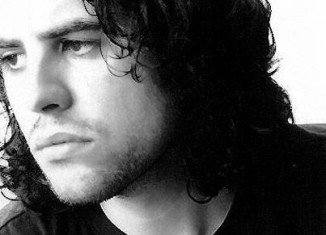 Sage Stallone was found dead at his Hollywood Hills home on Friday from an apparent overdose