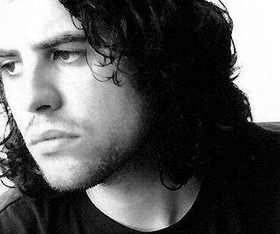 Sage Stallone was found dead at his Hollywood Hills home on Friday from an apparent overdose photo