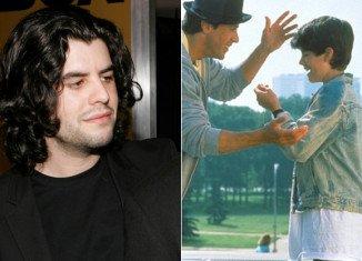 Sage Stallone's body laid undiscovered for at least three to four days before being found Friday in his Los Angeles home