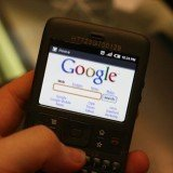 Smartphones running Google's Android software have been hijacked by an illegal botnet