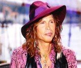 Steven Tyler has announced he is quitting American Idol show to concentrate on his band