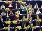 The European Parliament has voted yesterday to reject the Anti-Counterfeiting Trade Agreement (ACTA)