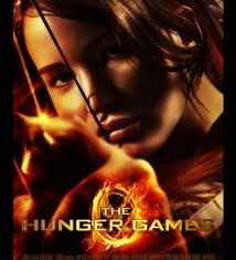 The final installment in bestselling book trilogy The Hunger Games will be split into two films