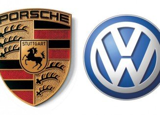 Volkswagen and Porsche had agreed in 2009 to merge by the end of 2011, but have since faced legal obstacles