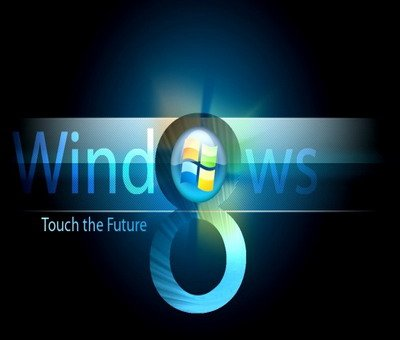 Windows 8 will be released on October 26 photo