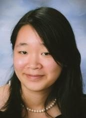 angela_zhang_research_paper_title