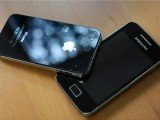 A South Korean court has ruled that tech giants Apple and Samsung both infringed each other's patents on mobile devices