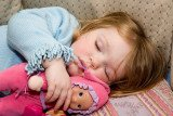 A new study has found that children who snore loudly at least twice a week are more likely to misbehave