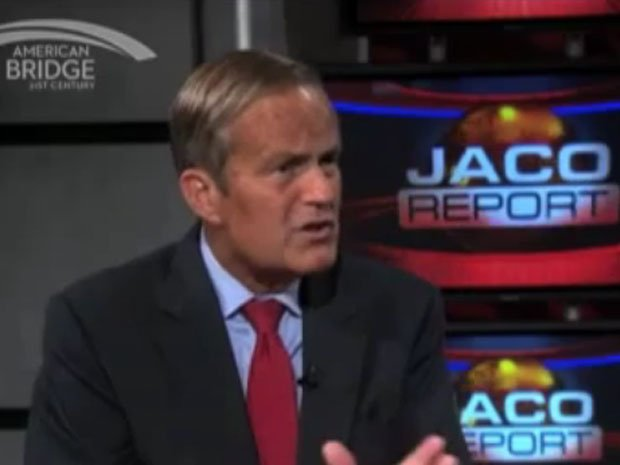 "A row has erupted in the US after Congressman Todd Akin said women's bodies were naturally able to prevent pregnancy in the case of ""legitimate rape"