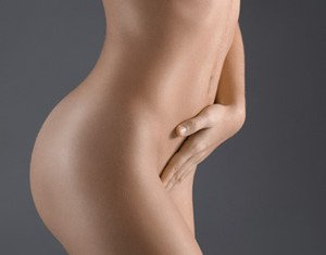 According to experts, a growing number of young women are seeking vaginal rejuvenation