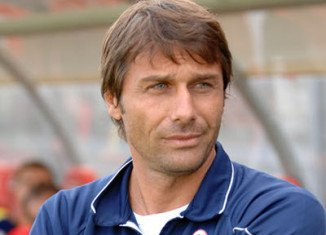 Antonio Conte, Juventus manager and coach, has been banned for 10 months after an investigation into match-fixing