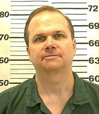 Authorities in New York have for the seventh time denied parole to Mark David Chapman, the man who shot dead musician John Lennon in 1980