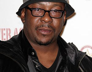Bobby Brown has checked out of rehab early after admission for alcohol treatment