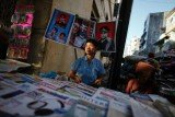 Burma has decided to abolish pre-publication censorship of the country's media