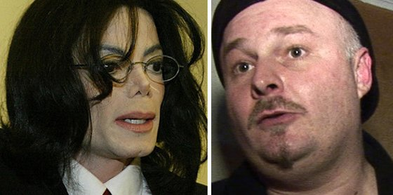 Businessman Howard Mann has been banned from selling Michael Jackson memorabilia and using the singer's name online