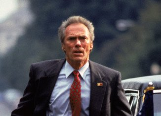Clint Eastwood has endorsed Republican Mitt Romney in the race for the White House