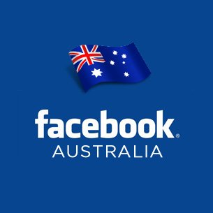 Facebook has removed an Australian page that depicted Aboriginal people as drunks and welfare cheats after a public outcry