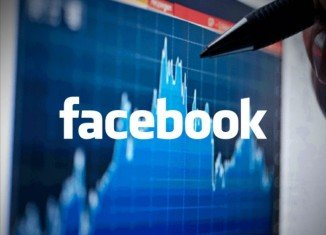 Facebook's stock plunged to an all-time low today as the market braced for the company's insiders to dump their stock after the expiration of a lock-up period