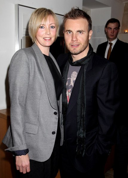 Gary Barlow has confirmed that his fourth child with wife Dawn has been delivered stillborn