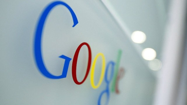 "Google has announced that it does not want the ruling in the Apple-Samsung patent lawsuit to ""limit"" consumers' access to Android devices"